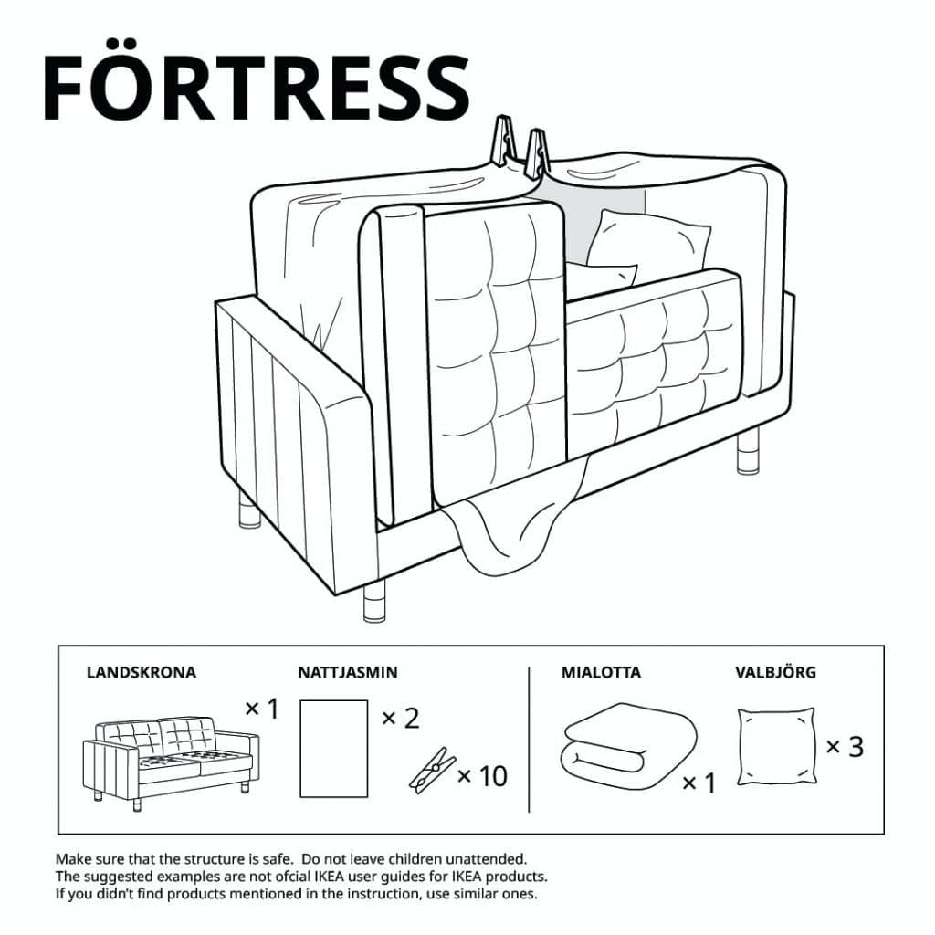 FORTS-1080x1080-eng-05