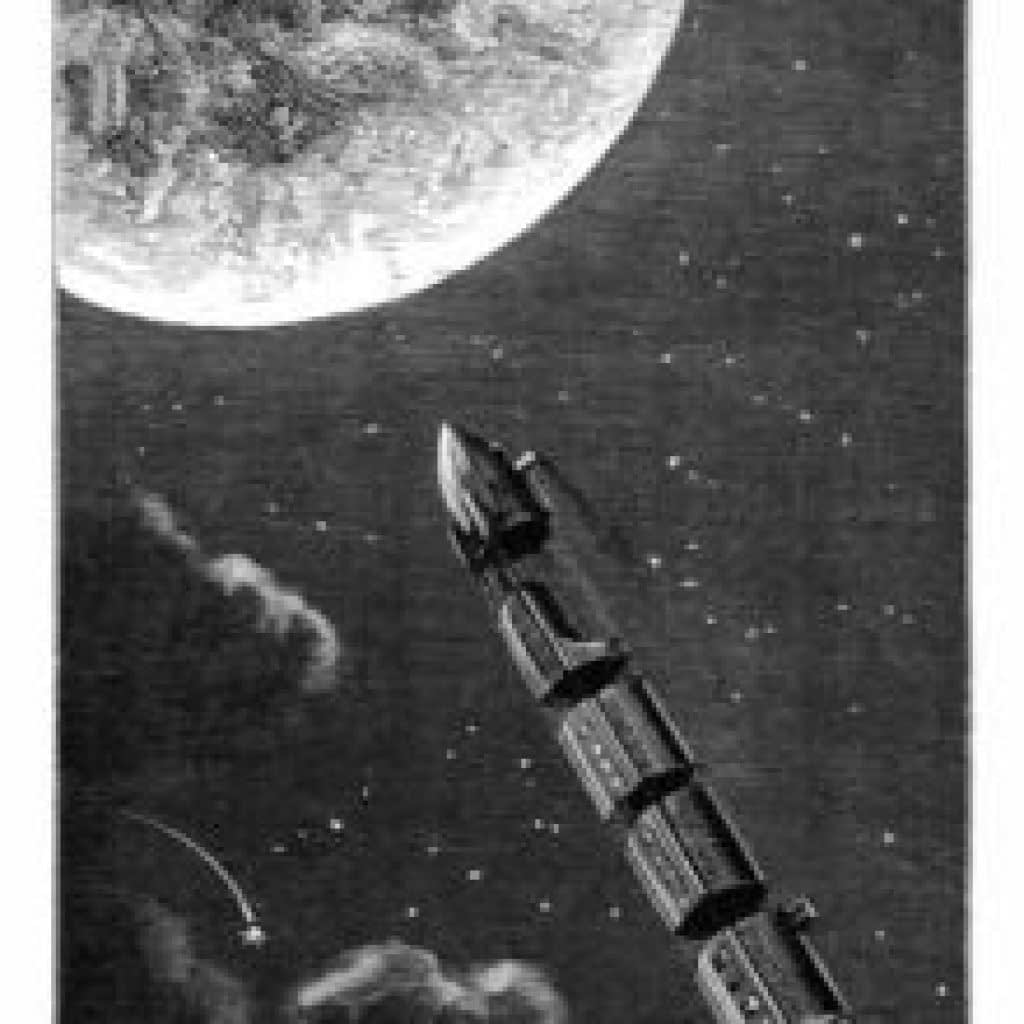 trains-to-moon-220x220